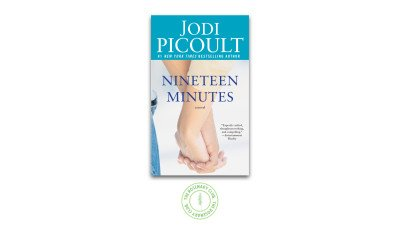 The Rosemary Club: Nineteen Minutes by Jodi Picouolt