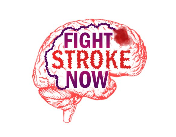 Image result for fight stroke